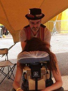 amma cirque